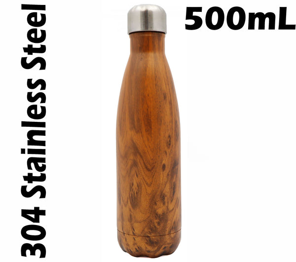 Stainless_Steel_Vacuum_Insulated_Thermo_Water_Bottle_500mL_-_Wood_0_S4U9MQ38H1P1.JPG