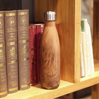 Stainless_Steel_Vacuum_Insulated_Thermo_Water_Bottle_500mL_-_Wood_3_S4U9MV2NJ7O9.jpg