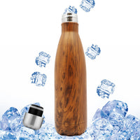 Stainless_Steel_Vacuum_Insulated_Thermo_Water_Bottle_500mL_-_Wood_4_S4UXQNWRESCN.jpg