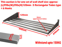 Stainless_Steel_Wall_Mounted_Shelf_-_298x998mm_-_5_Tubes_-_For_Trademe3_RXU0YSMENSLY.jpg
