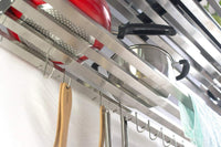 Stainless_Steel_Wall_Mounted_Shelf_-_298x998mm_-_5_Tubes_-_For_Trademe5_RXU0XIIE1Y22.jpg