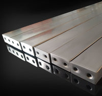 Stainless_Steel_Wall_Mounted_Shelf_-_298x998mm_-_5_Tubes_-_For_Trademe7_RXU0XJCW0M5O.jpg