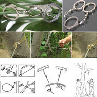 Steel_Wire_Saw_Camping_Hunting_Survival_Tool_1_RA1C6W6Z7FD6.JPG