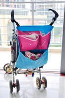 Stroller_Organiser_Pram_Carrying_Bag_Storage_Baby_-_For_Trademe1_RA2FZJ0WQI41.jpg