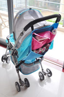Stroller_Organiser_Pram_Carrying_Bag_Storage_Baby_-_For_Trademe2_RA2FZJJ0CVRL.jpg