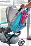Stroller_Organiser_Pram_Carrying_Bag_Storage_Baby_-_For_Trademe3_RA2FZK46PR3I.jpg