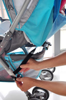 Stroller_Organiser_Pram_Carrying_Bag_Storage_Baby_-_For_Trademe4_RA2FZKPWKCII.jpg