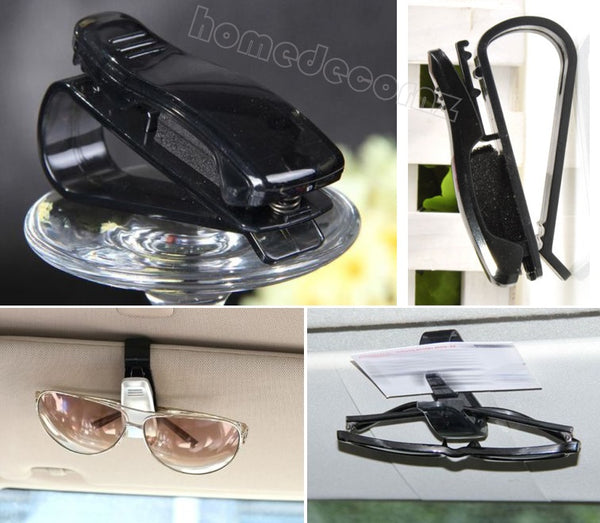 Sunglasses_Clip_for_Car_Sun_Visor_Ticket_Card_Clip_R1KNP32LL77O.jpg