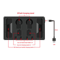 Switch_Multi-functional_Charging_Dock_Storage_Base_4.1_SETUK8M5ELAA.jpg