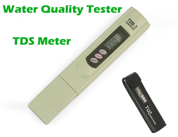 TDS_Meter_Tester_For_Water_Quality_-_For_Trademe_RD3G4G1DLBI2.jpg