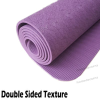 TPE_Yoga_Mat_183x61_-_Purple_-_For_Trademe4_RPW42T3VX60U.jpg