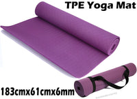 TPE_Yoga_Mat_183x61_-_Purple_-_For_Trademe_RPW42QM6SJWL.jpg
