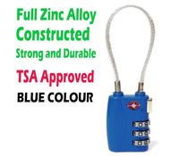 TSA_Travel_Cable_Lock_(Blue-modified)_-_For_Trademe_RJZXF0ABSJTP.jpg