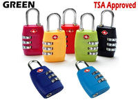 TSA_Travel_Lock_(Green)-_For_Trademe_RJZXP2ZZRDO7.jpg