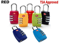 TSA_Travel_Lock_(Red)-_For_Trademe_RJZXPV6JYAXY.jpg