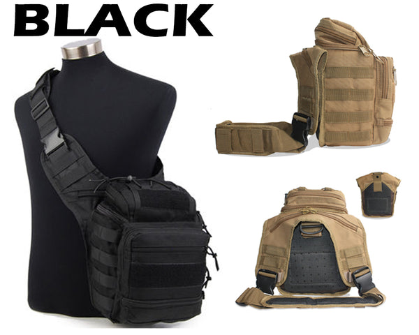 Tactical_Camping_Hiking_Molle_Shoulder_Sling_Bag_(Black)_-_For_Trademe_RJZVHE473NXH.jpg