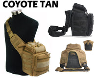 Tactical_Camping_Hiking_Molle_Shoulder_Sling_Bag_(Coyote_Tan)_-_For_Trademe_RJZVJCVUQZE1.jpg