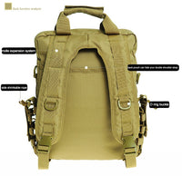 Tactical_Hiking_Camping_Hunting_Notebook_Backpack_-_for_Trademe10_RCLN7DWALQW2.jpg