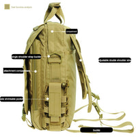 Tactical_Hiking_Camping_Hunting_Notebook_Backpack_-_for_Trademe11_RCLN7FLABWHZ.jpg
