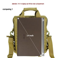 Tactical_Hiking_Camping_Hunting_Notebook_Backpack_-_for_Trademe12_RCLN7HBT8HU4.jpg
