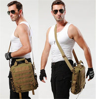 Tactical_Hiking_Camping_Hunting_Notebook_Backpack_-_for_Trademe16_RCLN7M8AQZZW.jpg