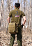 Tactical_Hiking_Camping_Hunting_Notebook_Backpack_-_for_Trademe17_RCLN7NORRROK.jpg