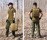 Tactical_Hiking_Camping_Hunting_Notebook_Backpack_-_for_Trademe18_RCLN7PAWE969.jpg