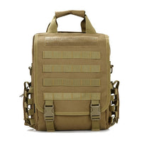 Tactical_Hiking_Camping_Hunting_Notebook_Backpack_-_for_Trademe5.1_RCLN725J4ZG3.jpg