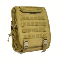 Tactical_Hiking_Camping_Hunting_Notebook_Backpack_-_for_Trademe5_RCLN73IVYV9T.jpg