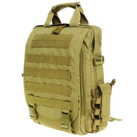Tactical_Hiking_Camping_Hunting_Notebook_Backpack_-_for_Trademe6_RCLN75VWOSHG.jpg