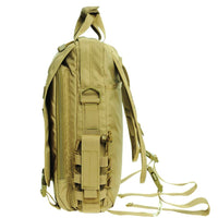 Tactical_Hiking_Camping_Hunting_Notebook_Backpack_-_for_Trademe7_RCLN77HSVG3L.jpg
