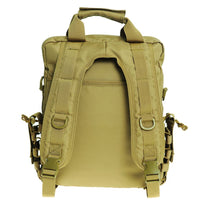 Tactical_Hiking_Camping_Hunting_Notebook_Backpack_-_for_Trademe8_RCLN79K7OVIB.jpg