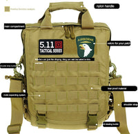Tactical_Hiking_Camping_Hunting_Notebook_Backpack_-_for_Trademe9_RCLN7BR0RFK1.jpg