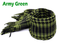 Tactical_Military_Hunting_Arab_Scarf_Keffiyeh_-_for_Trademe1.1_RDX47FXDJTQH.jpg
