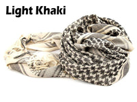 Tactical_Military_Hunting_Arab_Scarf_Keffiyeh_-_for_Trademe1.3_RDX47J4DDMOY.jpg