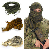 Tactical_Military_Hunting_Arab_Scarf_Keffiyeh_-_for_Trademe1.4_RDX47JR3OEBO.jpg