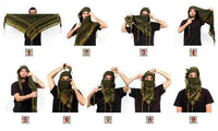 Tactical_Military_Hunting_Arab_Scarf_Keffiyeh_-_for_Trademe11_RCH8RLNZYWCE.jpg