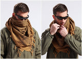 Tactical_Military_Hunting_Arab_Scarf_Keffiyeh_-_for_Trademe1_RCH8R8G0A45L.jpg