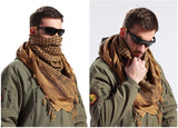Tactical_Military_Hunting_Arab_Scarf_Keffiyeh_-_for_Trademe2_RCH8R9F5I7Y9.jpg