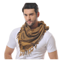 Tactical_Military_Hunting_Arab_Scarf_Keffiyeh_-_for_Trademe3_RCH8RAAO7MGN.jpg
