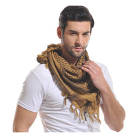 Tactical_Military_Hunting_Arab_Scarf_Keffiyeh_-_for_Trademe4_RCH8RB56C2AT.jpg