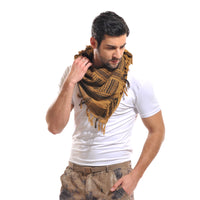 Tactical_Military_Hunting_Arab_Scarf_Keffiyeh_-_for_Trademe5_RCH8RBXLLNQK.jpg