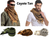 Tactical_Military_Hunting_Arab_Scarf_Keffiyeh_(Coyote_Tan)-_for_Trademe_RJVG2UJKIIPF.jpg