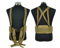 Tactical_Military_Hunting_Molle_Combat_Waist_Belt_-_For_Trademe9_RCGXXSJ6TN1K.jpg