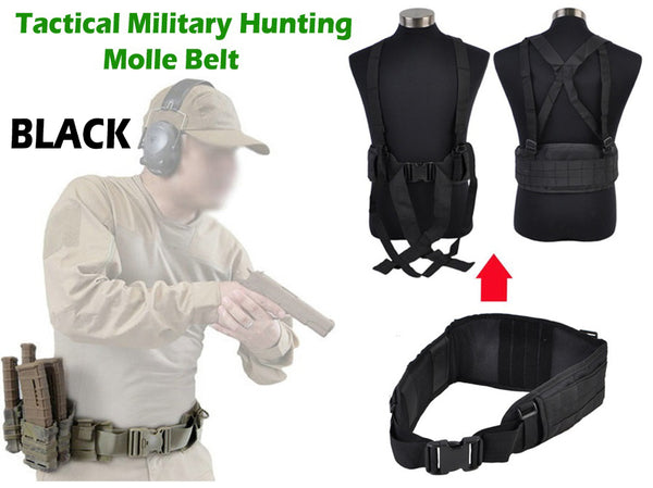 Tactical_Military_Hunting_Molle_Combat_Waist_Belt_(Black)-_For_Trademe_RJZWY63RAJ67.jpg