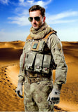 Tactical_Military_Hunting_Scarf_-_For_Trademe1_RJZX5O0DWJSE.jpg