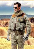 Tactical_Military_Hunting_Scarf_-_For_Trademe2_RCHAR5G938AC.jpg