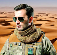 Tactical_Military_Hunting_Scarf_-_For_Trademe4_RCHARA1VVVUM.jpg