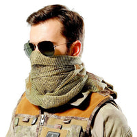 Tactical_Military_Hunting_Scarf_-_For_Trademe6_RCHARCGP9GHY.jpg