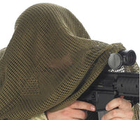 Tactical_Military_Hunting_Scarf_-_For_Trademe7_RCHARDAON0DD.jpg